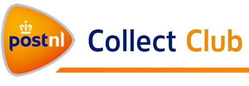 Collectclub.postnel.nl